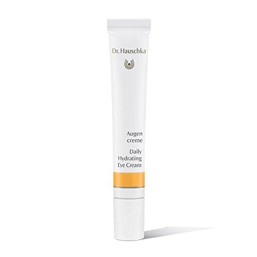 Dr. Hauschka Daily Hydrating Contorno Ojos - 12.5