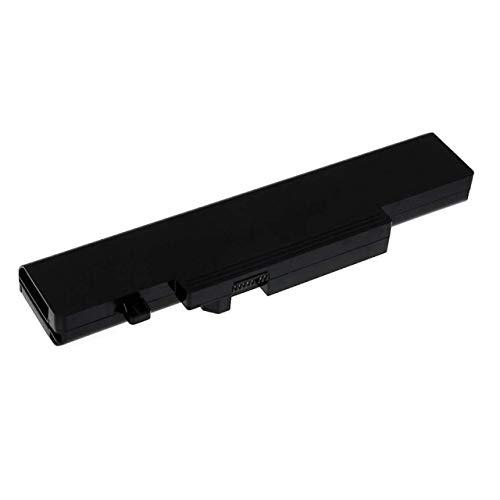 Akku für Lenovo IdeaPad Y560, 11,1V, Li-Ion - Y560-akku