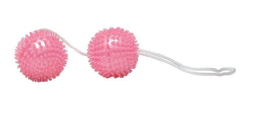 Candy  Candy Toy-Set, 1 Stück