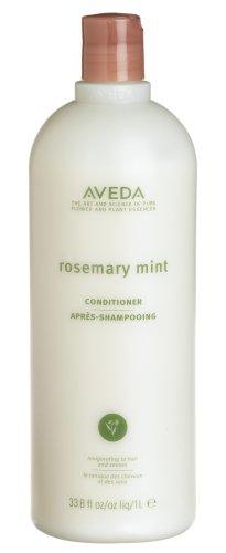 Seife Rosemary Mint (AVEDA ROSEMARY MINT™ Conditioner 1000ml)