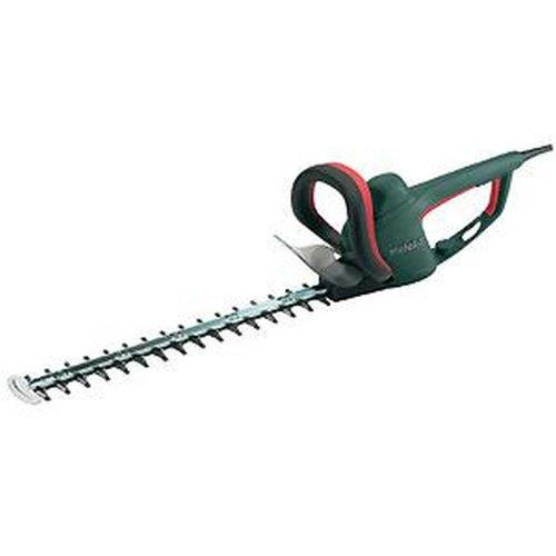 Metabo Heckenschere HS 8755560W Schwert 55mm