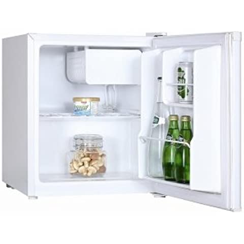 Hyundai RSC050WW8-frigo Estate, indipendente, colore: bianco, altezza posto, diritto, ST)