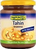 Rapunzel Bio Tahin Sesammus (2 x 250 gr)