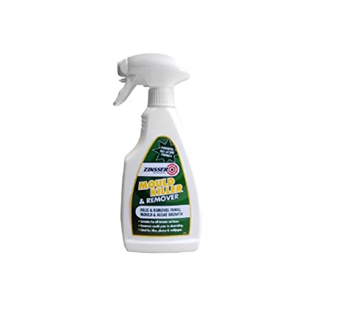 zinsser-proffesional-mould-fungi-and-algae-killer-and-remover-500ml