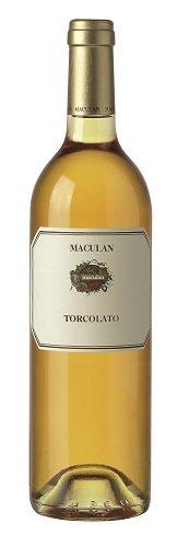 Maculan Torcolato 2013-750 ml