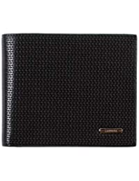 af1d53a194 Amazon.co.uk: Carrera: Shoes & Bags