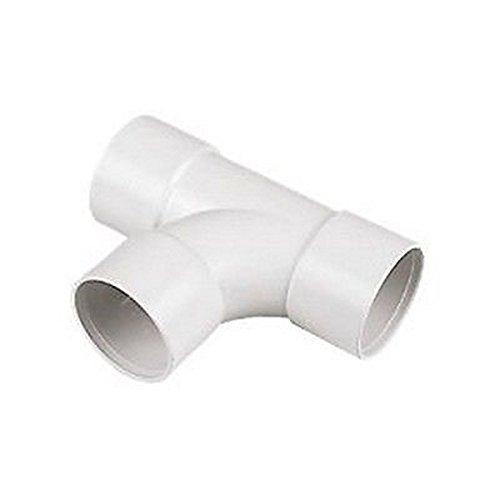 3-stuck-floplaststeckanschluss-fur-abflussrohr-equal-tees-weiss-32-mm