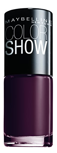 maybelline-color-show-esmalte-de-unas-tono-color-show357-burgundy-kiss