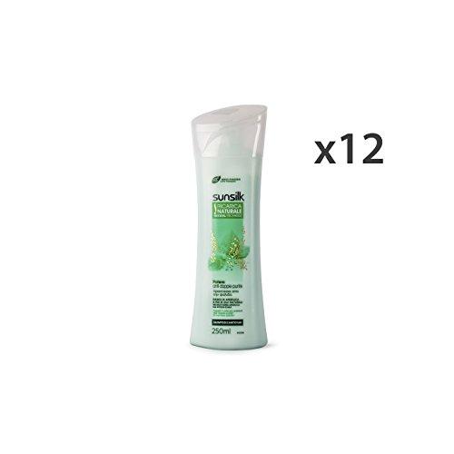 set-12-sunsilk-shampoo-potere-anti-doppie-punte-250-ml-prodotti-per-capelli