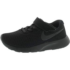 Nike Jungen Tanjun (PSV) Laufschuhe