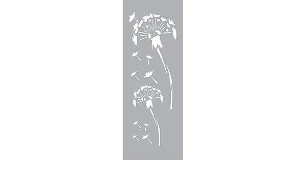 FGJFJ 4 Pi/èces en Plastique Plante Rotin G/âteau Pochoirs P/âtisserie Boulangerie Outils G/âteaux D/écoration Moule,Motif rotin boucl/é