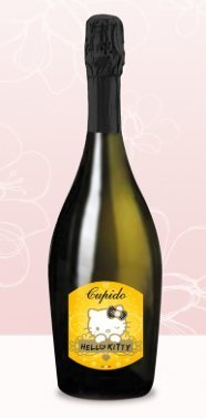 Hello-Kitty-Cupido-Sparkling-VS-White-Torti-Wine-Award-Winning-Estate