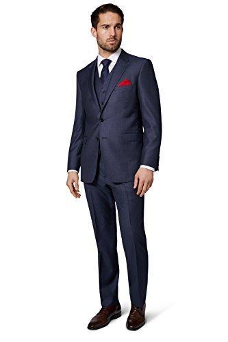 ermenegildo-zegna-cloth-mens-regular-fit-blue-birdseye-suit-jacket-46l