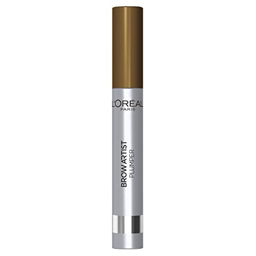 L'Oréal Paris Eye Brow Plumper, blonde