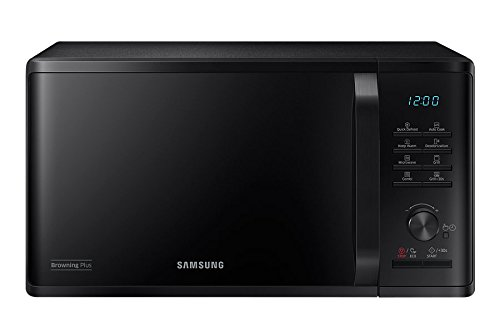 Samsung MG23K3515CK – Microondas