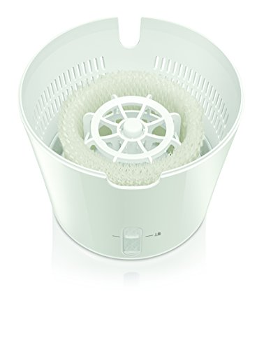 Philips HU4801/01 Luftbefeuchter Baby - 6