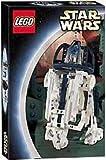 LEGO Star Wars: R2-D2 (8009)