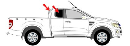 vitres-teintees-sans-film-ford-ranger-iii-super-cab-apres-2012-art-25679-3-solarplexius