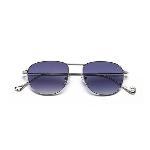 Eyepetizer occhiali da sole mod. orsay