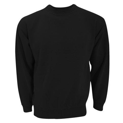 UCC - Sweatshirt uni - Adulte unisexe Ultimate Clothing Collection