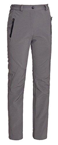 ZSHOW donne montagna della resiste al vento pantaloni da sci