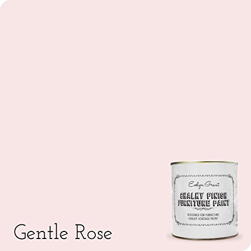 evelyn-grant-chalky-finish-furniture-paint-05l-gentle-rose