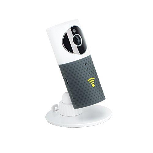 kyg-ip-uberwachungskamera-kabellos-mit-festplatte-tf-karte-720p-wifi-sicherheit-kamera-video-mit-nac