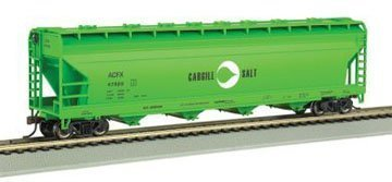 bachmann-trains-cargill-salt-center-flow-hopper-by-bachmann-trains-by-bachmann-trains