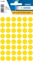 1861-vielzwecketiketten-gelb-oe-12-mm-rund-papier-matt-240-st-vielzwecketiketten-zum-markieren-und-o