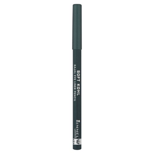 Rimmel Soft Kohl Pencil -