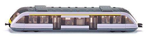 SIKU - Modelo a Escala (1646007)