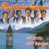 Atlantis der Berge [Musikkassette]
