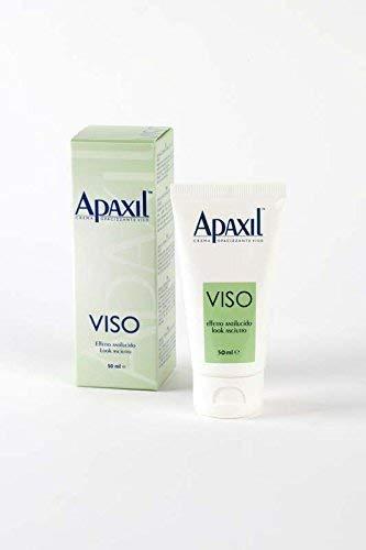 Pegasus Italia Apaxil Crema Opacizzante Viso 50 ml