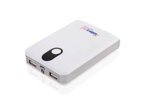 batterytec-caricabatteria-portatile-da-8800-mah-cc-5-v-uscita-usb-1a-per-smartphone-telefoni-android