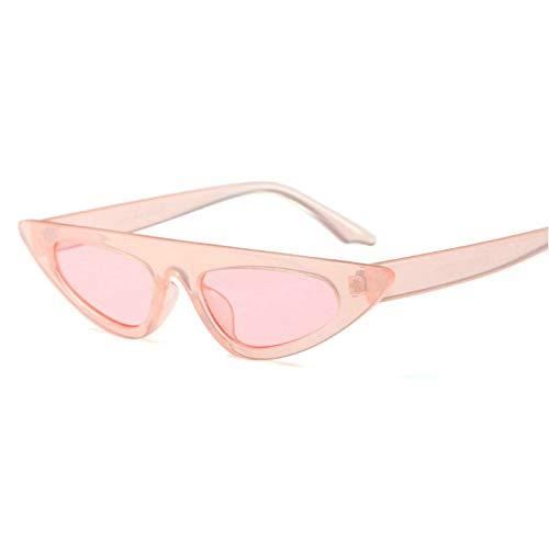 GBST Glitter Square Metal Sunglasses Large Frame Sunglasses,pink