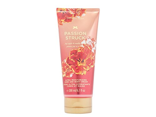 victorias-secret-vs-passion-struck-lotion-pour-corps