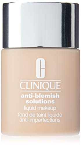 Clinique Anti-Blemish Solution Liquid Make-Up Nr. 02, 30 ml (Puder Foundation, Clinique)