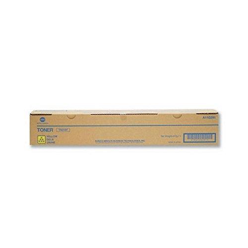 konica-minolta-original-tn-216y-toner-amarillo-26000-pginas-a11g251