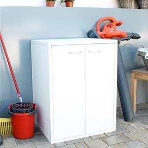 meuble pour cacher la machine laver pour int rieur ou ext rieur cuisine maison. Black Bedroom Furniture Sets. Home Design Ideas