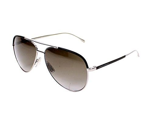 Hugo Boss Sonnenbrillen BOSS 0782/S MMKHA