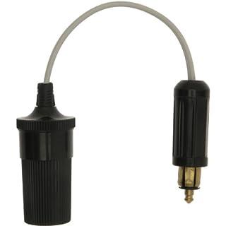 W4 00070A Adapt-It 5 Socket