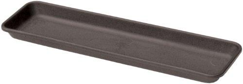 sankey-universal-window-sill-tray-black-56-cm