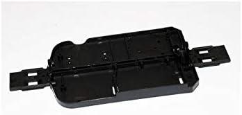 MHD Châssis pour Mini Mini Mini 1/18 Mini 1/18 - Z8349103 | De Haute Sécurité  bbb679