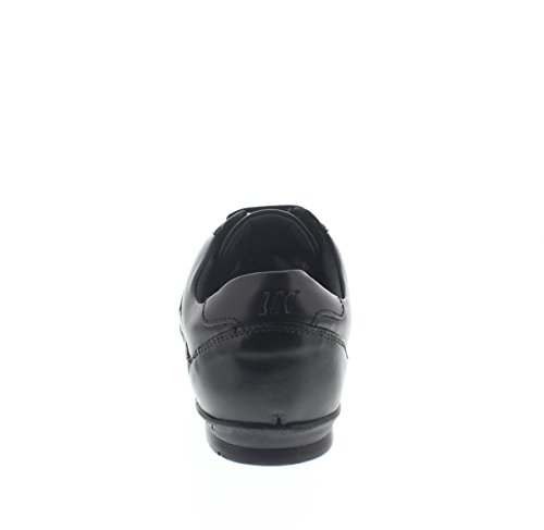 Lumberjack SM23804-001 P05 Sneakers Homme nero - CB001