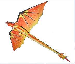 classical-fire-dragon-kite