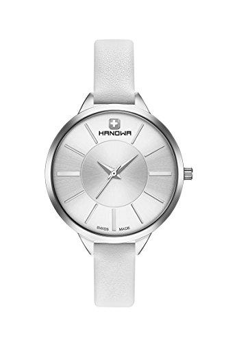 Hanowa Damen-Armbanduhr 16-6076.04.001