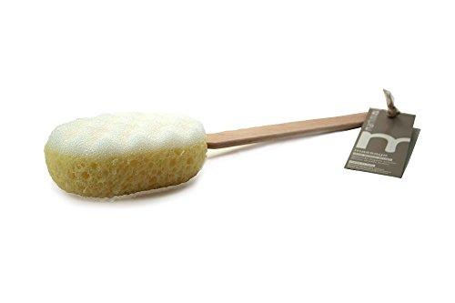 martinispa Massage Natural Brosse regenerant éponge et massage – 65 g
