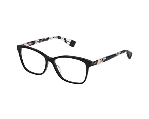 Furla Brillen VFU091S (schwarz)