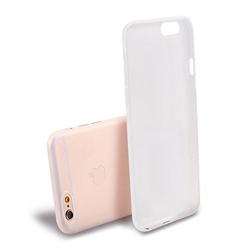 custodia-di-iphone-6s-plus-035-mm-sottilissimo-adatto-perfetto-la-piu-sottile-duro-custodia-protetti