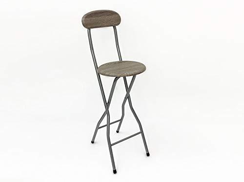 Offerta sedie pieghevoli classifica prodotti migliori